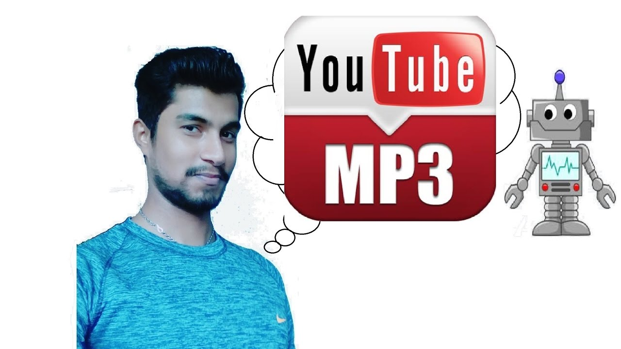 how to download any video from youtube