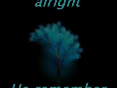 Mendel - Remember The Good Things - Vid