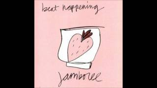 Beat Happening - Indian Summer (Full Cover)