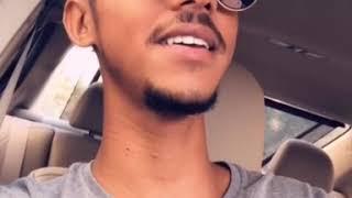 خايف احبك - محمد صبّاحي