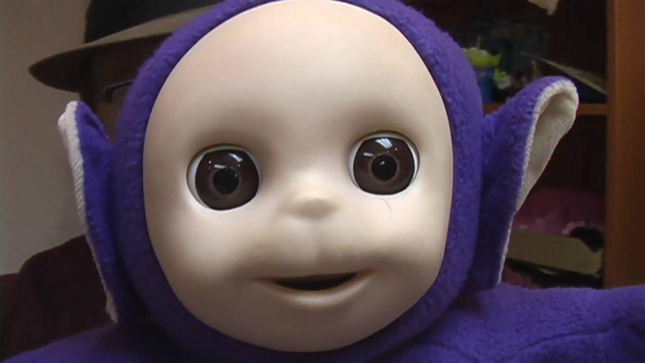 15 Colors Princess Dress Doll Clothes fit 43cm Baby Born