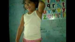 Video aurel zetha faizal (india dancer sexy) download MP3, 3GP, MP4, WEBM, AVI, FLV September 2017