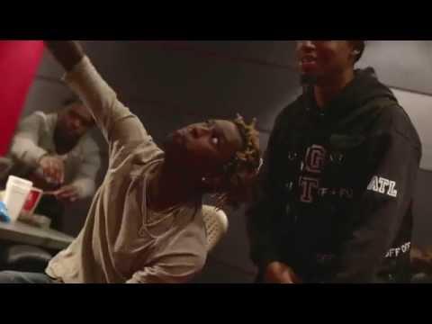 Metro Boomin: Boomin Vlog Episode 6