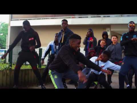 Zola Gang - Correction 3 #Flex