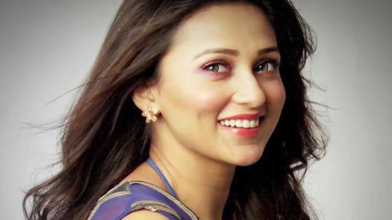 Gujarati collegeous porn beauty