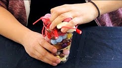 The Ultimate Pick 'n' Mix Packing Technique