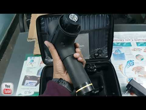 physio-booster-gun-full-body-massager-from-health-care-devices