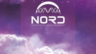 Nord: Behind the Violet Clouds FULL ALBUM 2014