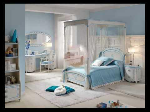 l neas taller de muebles colecci n prince princess