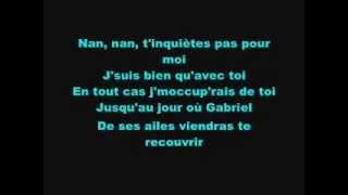Dernière Chance - Léa & Soprano