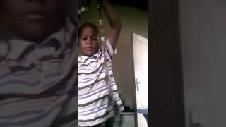 Video Goodjob baby boy download MP3, 3GP, MP4, WEBM, AVI, FLV November 2018