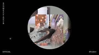 Schwefelgelb - Der Klang Der Trommel