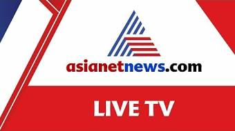 mathrubhumi news live youtube