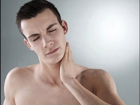 Что такое хондроз позвоночника, виды, симптомы и лечение