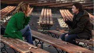 Трагическая судьба: сегодня на НТВ состоится премьера фильма «Кто я?» с Жанной Фриске
