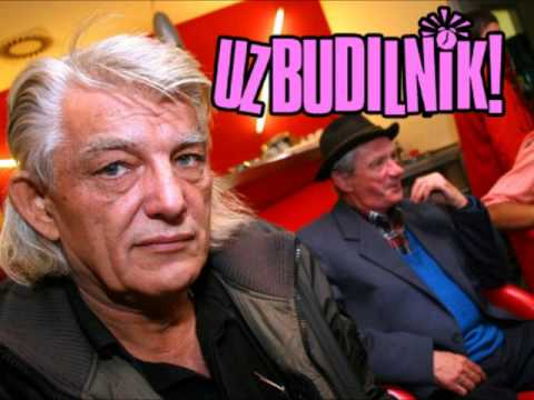 Porno Lala 50 Uzbudilnik radioas fm + Željko Malnar