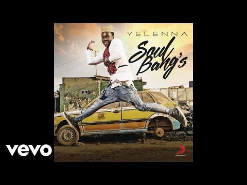 Soul Bang's - N'na Lé (Audio) Mp3