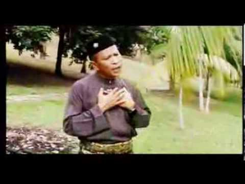 Sri Banang-Rosnata