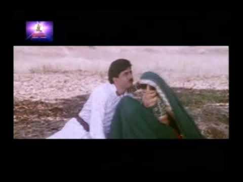 Mandavda Ropavo Manaraj   Gujarati Song
