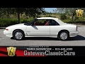 754 TPA 1992 Oldsmobile Cutlass Supreme 3.1L V6 FI 4 Speed Automatic with Overdrive -