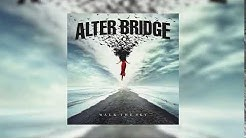 Alter Bridge - Walk the Sky (Download)