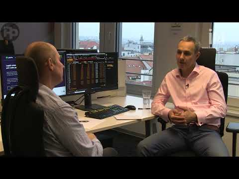 Radim Krejčí (Portu): Nejhorší je neinvestovat