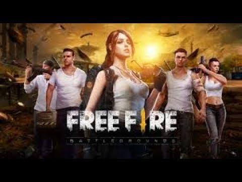 Free Fire BattlegroundsBest KILLS#1 #youtubeAM