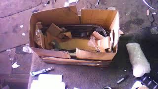 Упаковка товара, заказ: карбонус #906562(, 2018-05-08T03:06:14.000Z)