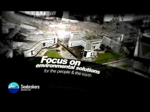 Seabrokers Property 15 sec ad
