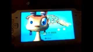 Como meter un juego ISO o CSO en PSP . Facil, TUTORIAL - almadgata