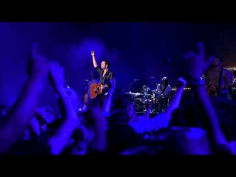 11. Thank You - Hillsong 2010 w/z Lyrics and Chords