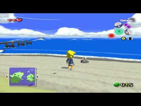 [Reacción] Nintendo Direct E3 2013