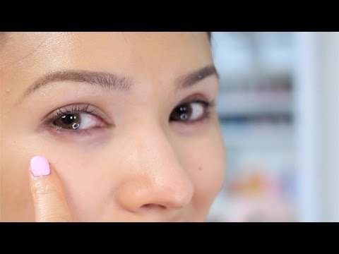Cara pakai masker saripohatji by:izmi from YouTube · Duration:  4 minutes 3 seconds