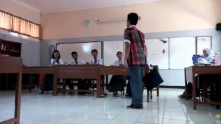 Video Drama Anekdot Bahasa Indonesia Kelompok 6 SMAN 11 2015 download MP3, 3GP, MP4, WEBM, AVI, FLV April 2018