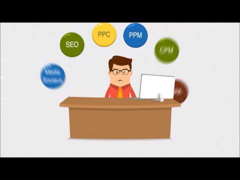 Agence de marketing des médias sociaux -tai lopez-social media marketing agency program