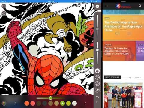 , Apple iPad Pro 10.5 Review: Irresistible Piece of Device, Gadget Pilipinas, Gadget Pilipinas