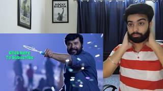 Download Video Peranbu - Official Teaser 2 | பேரன்பு | Mammootty | Yuvan Shankar Raja | Anjali | REACTION REVIEW MP3 3GP MP4