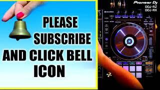 dj hindi song new dj songs 2017 hindi remix old dj