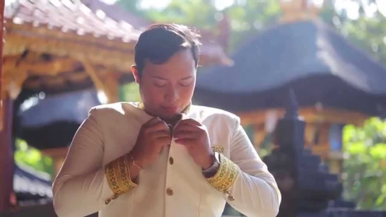 Download BALI WEDDING WISMA + PRATAMA