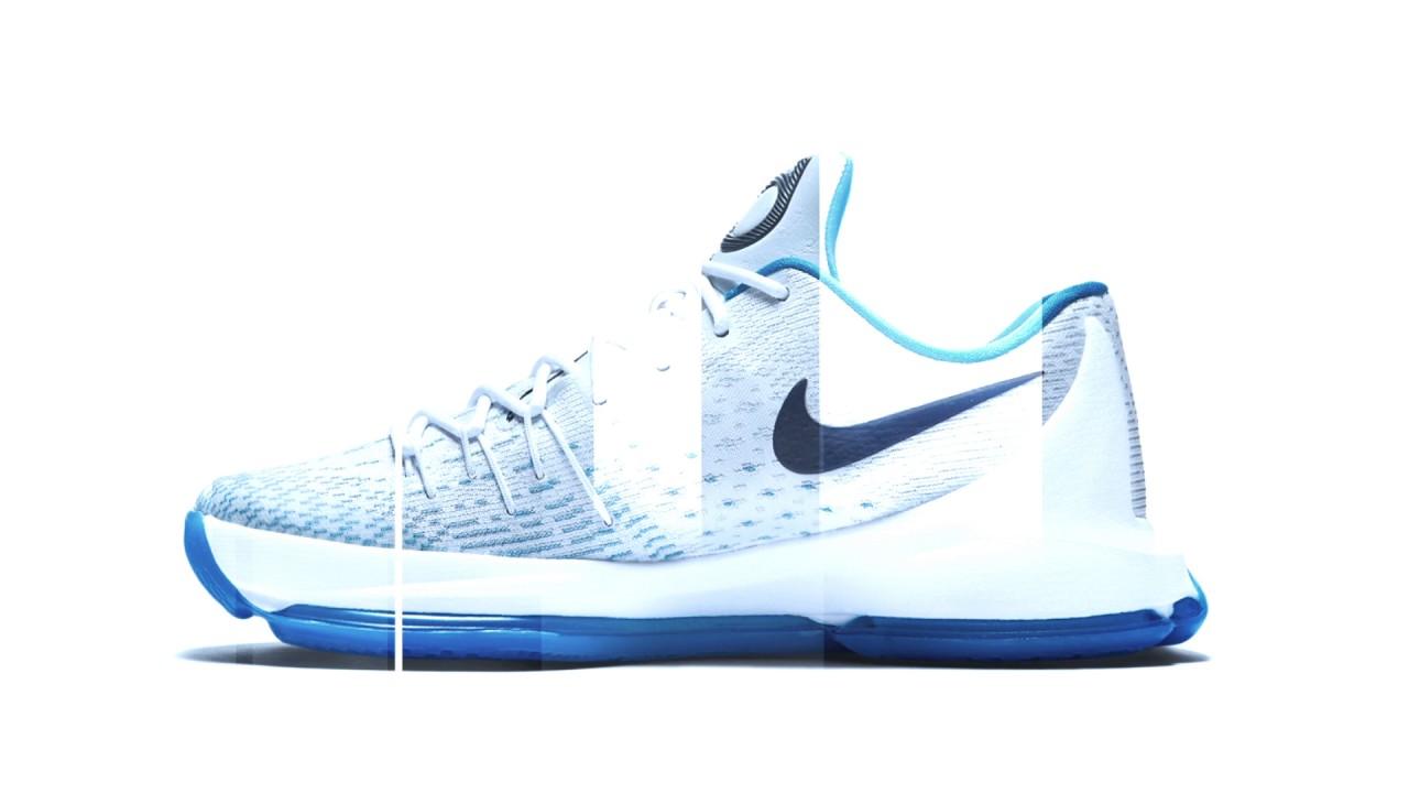 fe1052992b30 Nike KD 8