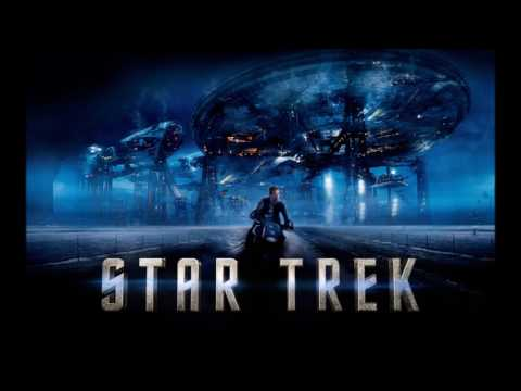 55. Star Trek (2009) Review
