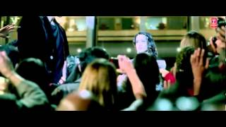 Tum Hi Ho (Video Song) - MP4 HD