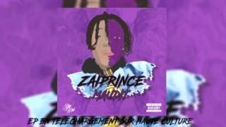 Zaïprince feat. OG'S x Nadoza Mendoza - CUBA (Prod : Slim Prod.) // MIXTAPE MAUDIT