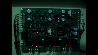 Тиристорный преобразователь частоты ТПЧ 4 поколения процессор(, 2016-01-25T23:06:40.000Z)