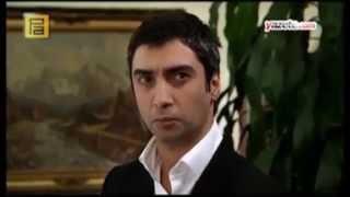 Polat Alemdar Efsane Sahneler
