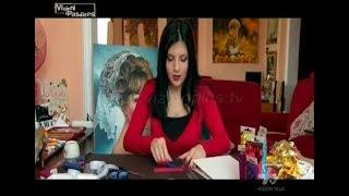 7-8 Mars, Elda Pineti, EP Handmade Cards,