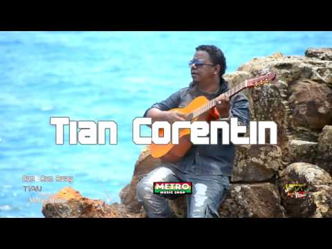 Tian Conrentin Teezer Bientot Sur Un DVD  c Metro Music