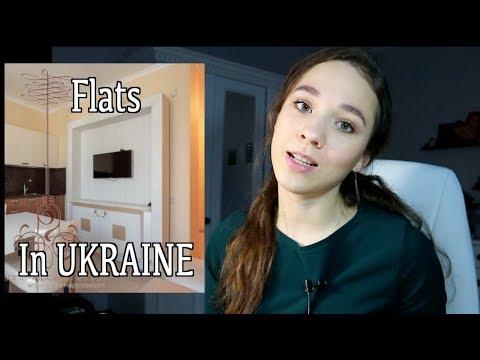 ukraine dating services