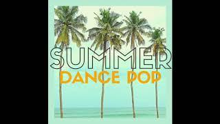 [ROYALTY FREE] Summer Dance Pop [STOCK MUSIC]