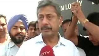 Anna's will kept him going: Dr Naresh Trehan to NDTV
